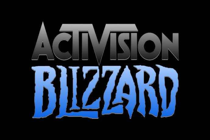 Activision Blizzard's market value has been announced