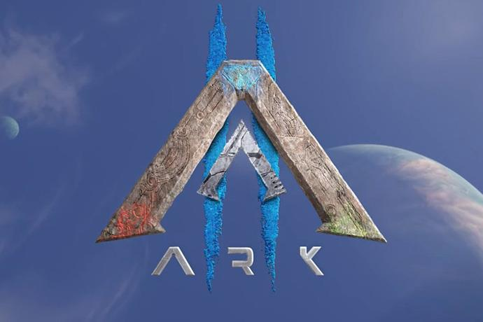 ARK II and animation series announced