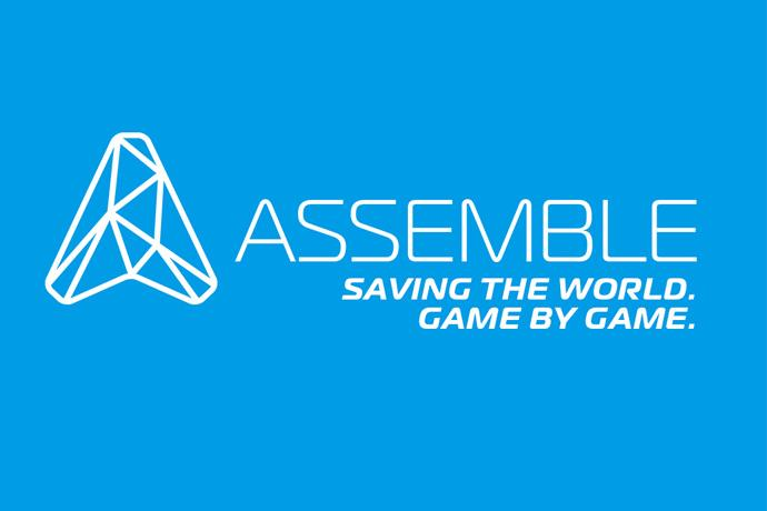 "Prolific German Indie Game Publisher Assemble Entertainment is ""Saving the World"" One Game at a Time"