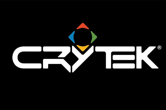 Crysis developer Crytek is working on a new high-budget game