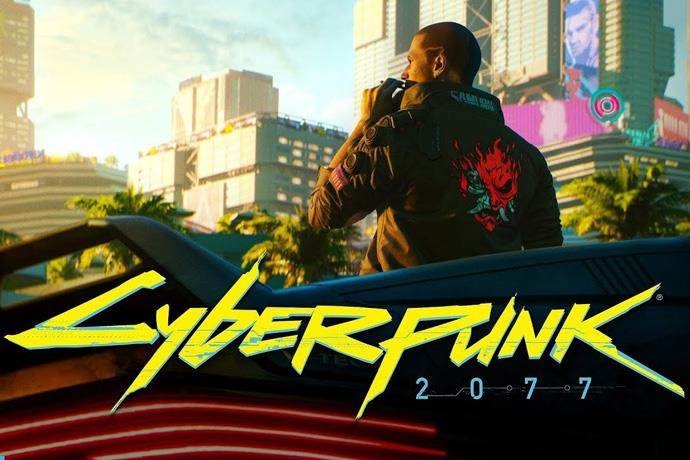 "First reviews came from Cyberpunk 2077: ""An extraordinary game"""