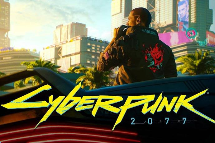Cyberpunk 2077 has been removed from the PS Store! Refunds are given to everyone