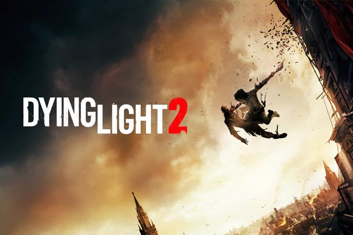 We'll see more about Dying Light 2 in 2021
