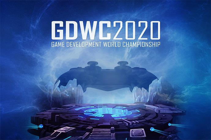 Game Development World Championship Launches an Industry Speaker Event