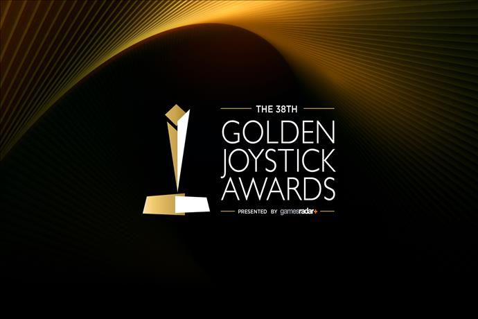 The Last of Us Part II won the 2020 Golden Joystick Awards