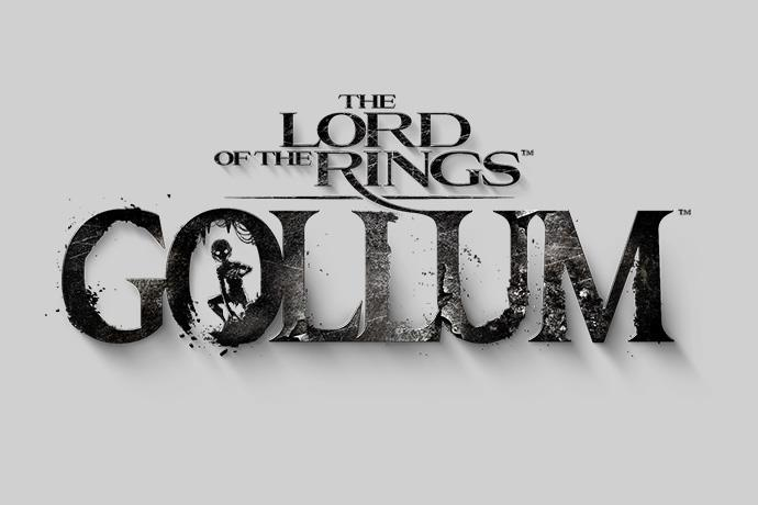 NACON and Daedalic Entertainment are forming a fellowship for The Lord of the Rings: Gollum