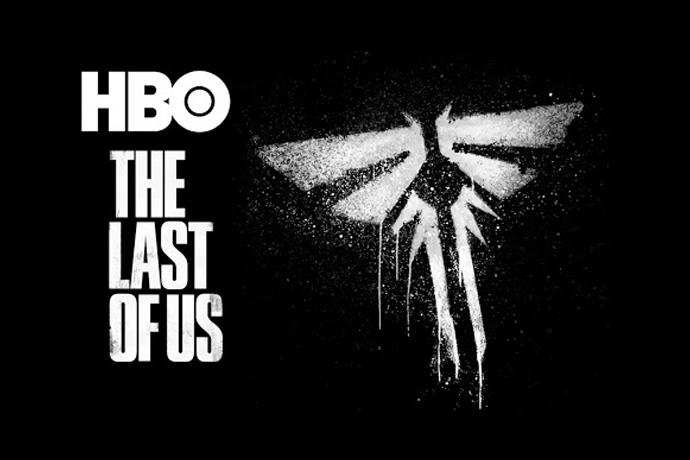 HBO gives green light for The Last of Us