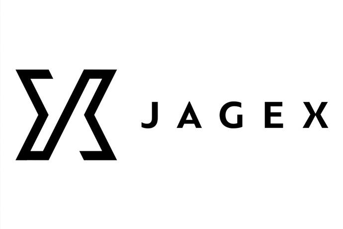 The Carlyle Group Acquires Jagex, Leading Online Video Game Company and Creator of RuneScape