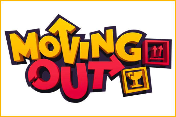 Get ready to move in as Moving Out debuts a free new update