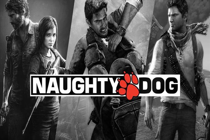 Naughty Dog working on a 'very special' new project