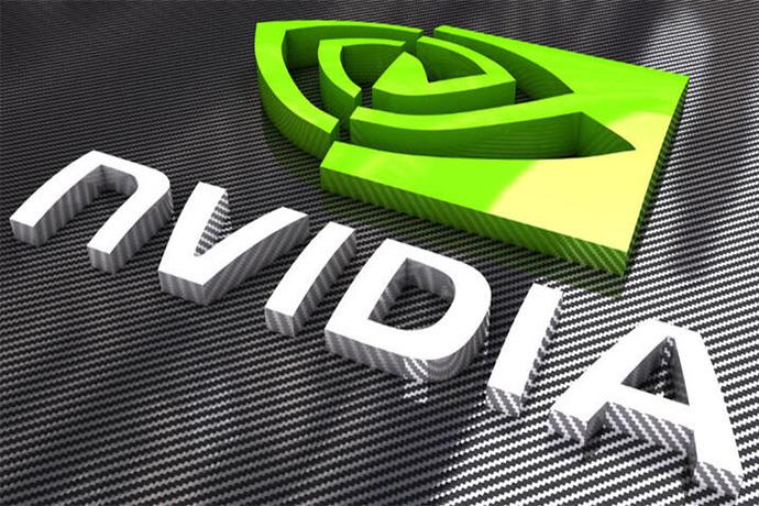 Nvidia announces new games to support ray tracing and DLSS