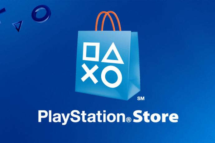 Year-End Deals started with discounts of up to 70% on PlayStation games