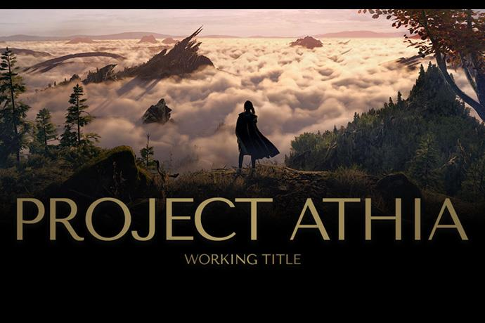 Project Athia will remain exclusive to PlayStation 5 for 2 years