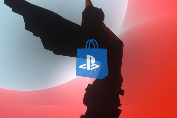 New sales started on PS Store