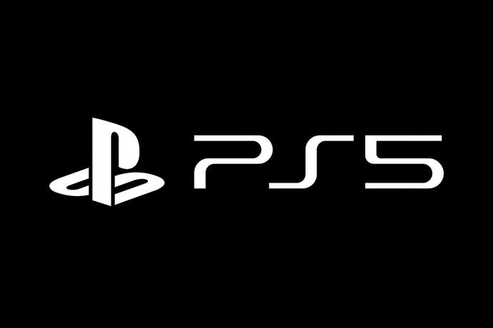 Sony reveals PlayStation 5 specs and features