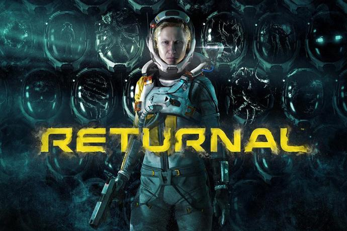 PlayStation 5's exclusive game Returnal will be released on March 19