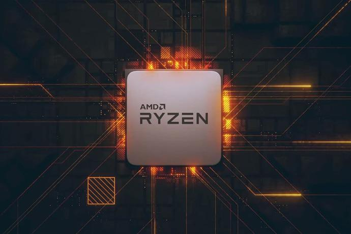 Epic Games Launcher runs Ryzen processors up to 20 degrees Celsius