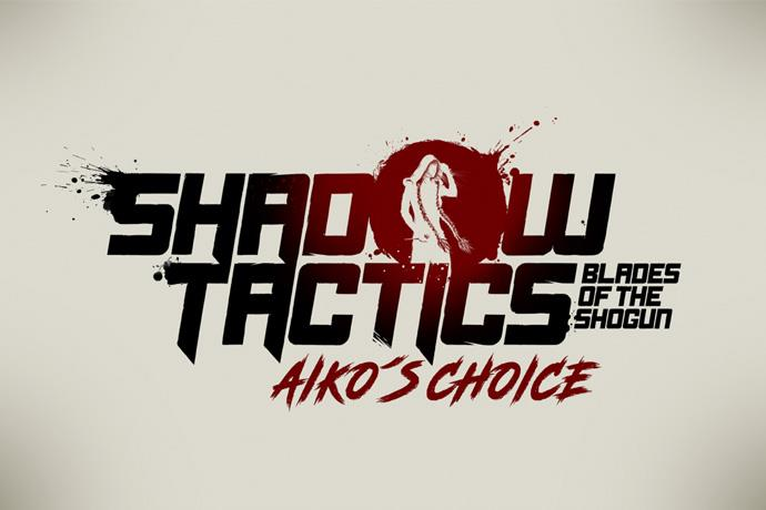 Daedalic Entertainment and Mimimi Games have announced Akio's Choice