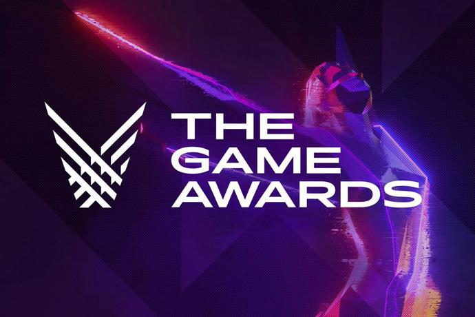 Game of the Year 2020 nominations have been announced