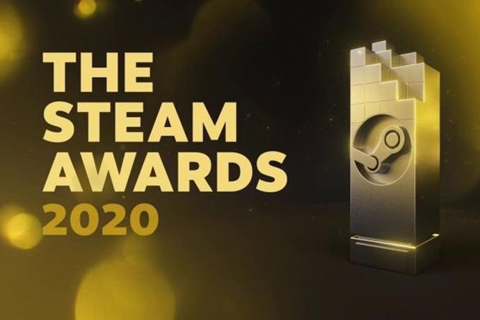 Steam announces Game of the Year: Here are the winners of 2020