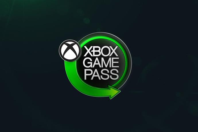 Games to be added to Xbox Game Pass in January have been announced