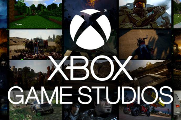 Xbox has two more unannounced games to be released in 2021