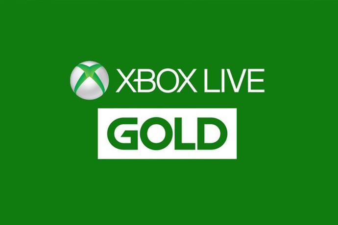 Free games for Xbox Live Gold members in January have been announced