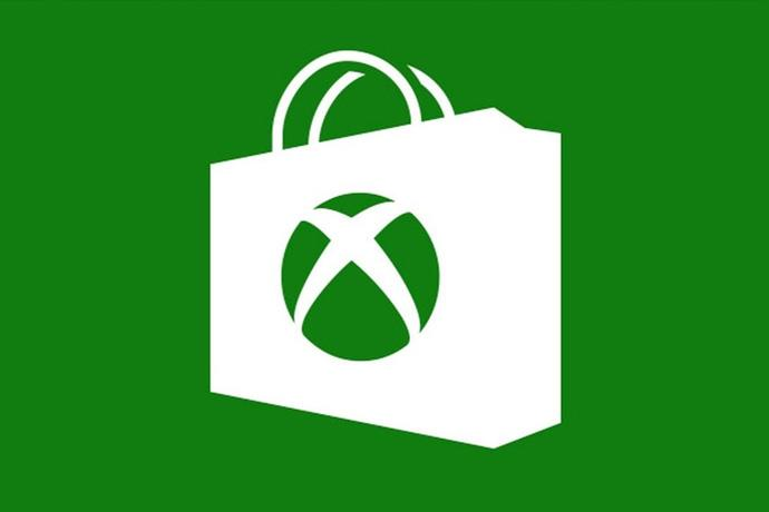 """Countdown Sale"" launches on Xbox Store: deals up to 75%"