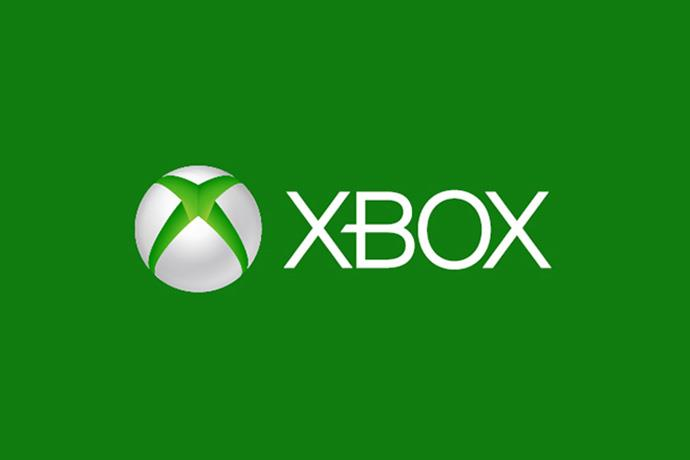 A list of Xbox exclusive games has been published on the console, which will be released in 2021