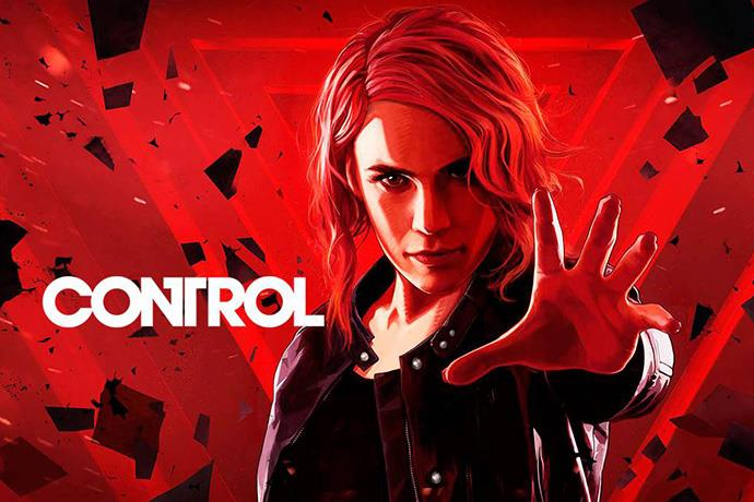 Popular game 'Control' comes to Xbox Game Pass for PC this week