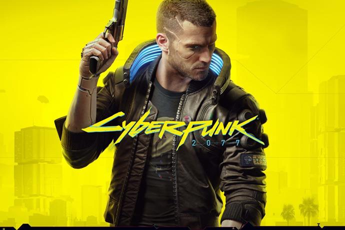 Content of the boxed version of Cyberpunk 2077 revealed