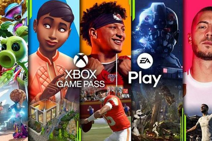 EA Play is not coming to Game Pass PC for now: delayed to 2021