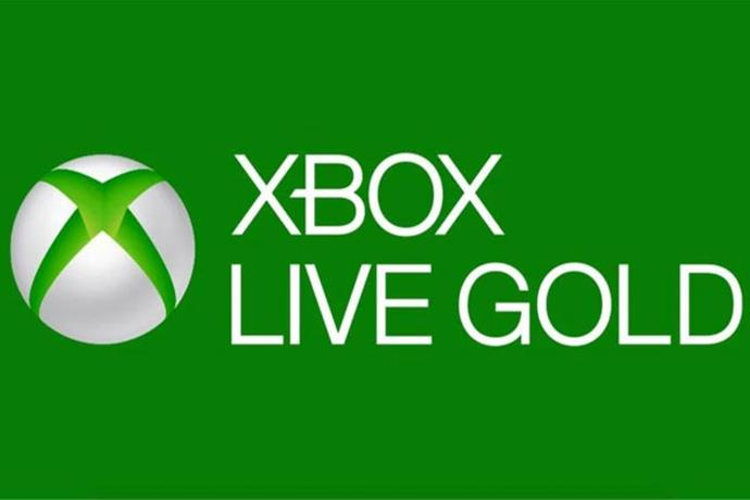 Free games for Xbox Live Gold members in February have been announced