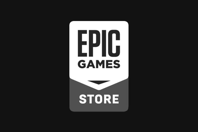 Epic Games' free game list may have been announced