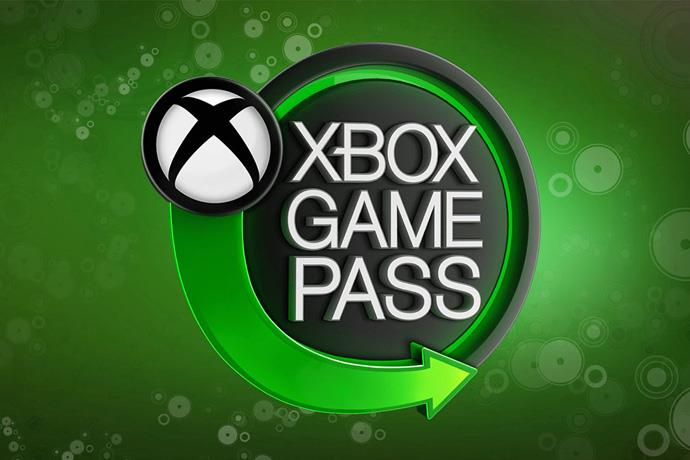 """Family Membership"" may come to Xbox Game Pass"
